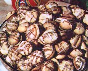 Печенье ,Айгуль,