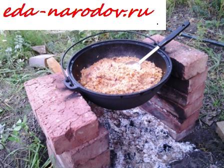 eda-narodov.ru -plov